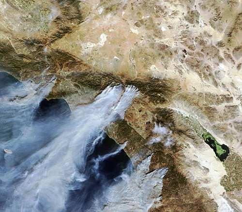 Oct2003-SanDiego-fires.jpg